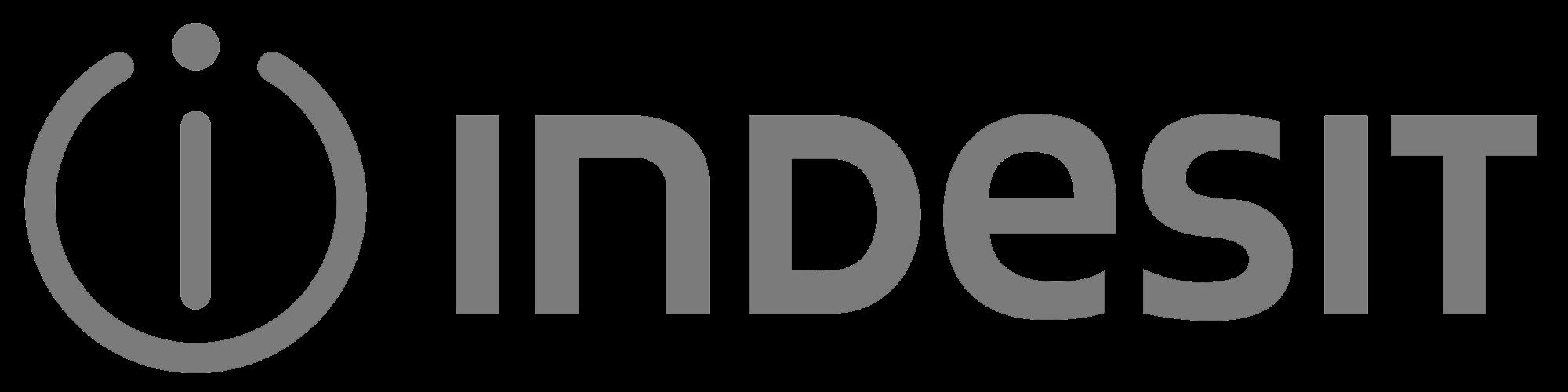 Logo_Indesit_(1998)