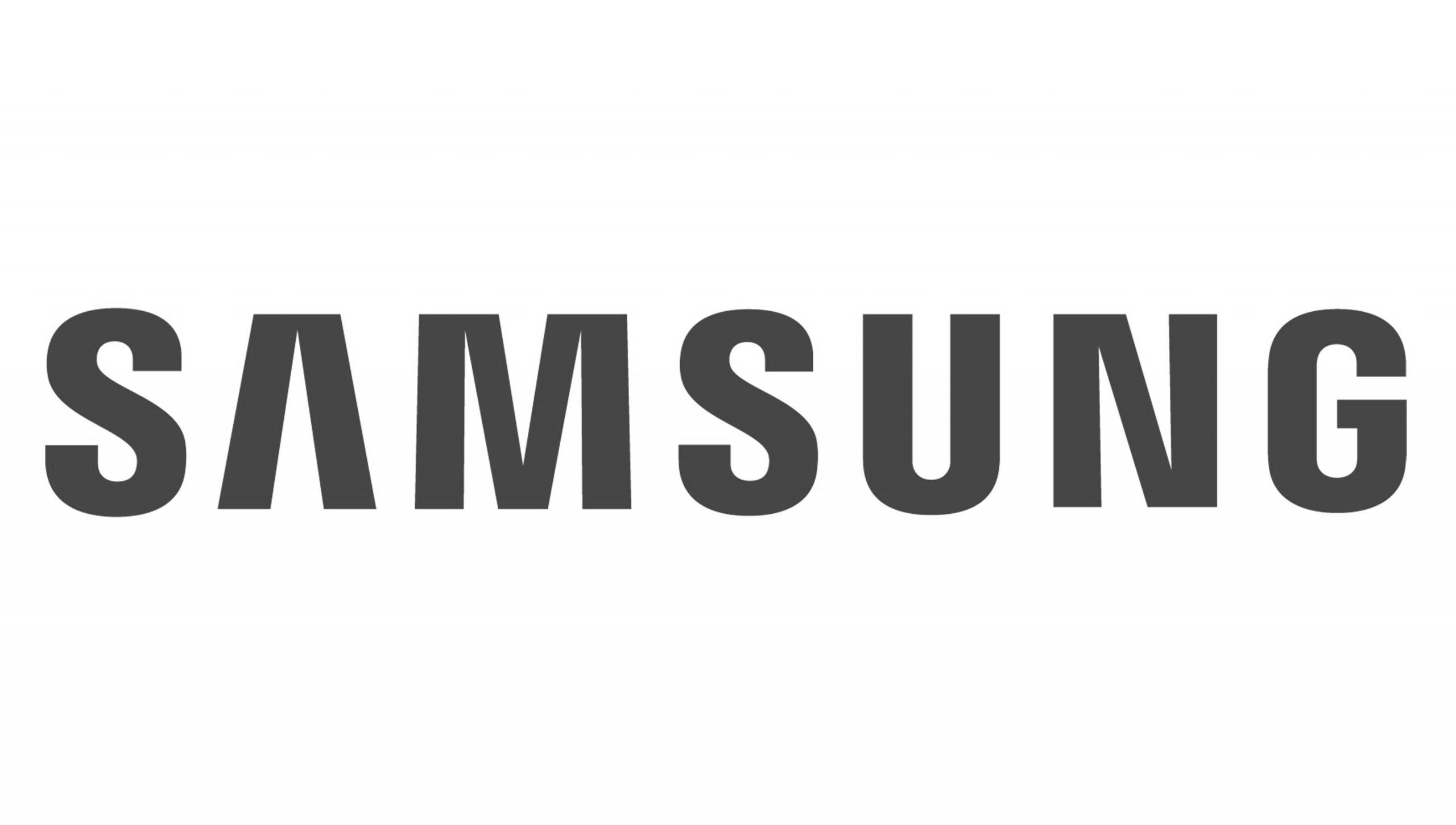 logo-samsung-scaled